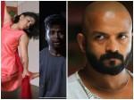 Jayasurya Pretham 2 Official Trailer Out