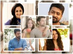 First Proposed Surya Jyotika Disclosed Love Story
