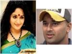 Nakshathrathilakkam Latest Episode With Unni Mukundan Vijayaraghavan