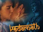Kedarnath Priests The Shrine Town Threaten Hold Protests If Movie Not Banned