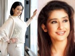 Manisha Koirala New Book Healed About Her Cancer Experiences