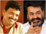 Jagadeesh Talks About Mohanlal Dileep S Issue