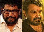 Mohanlal Shaji Kailas Aaram Thamburan Movie Song Shoot