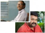 Ratsasan Actor Vinod Sagar Is Malayalali He Is Like Mohanlal