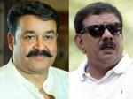 Santhosh T Kuruvila About Marakkar Arabikadalinte Simham