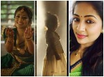 Actoress Navya Nair Dance Chinnam Cheru Kuliyea Trailer