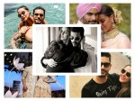 How Angad Bedi Broke The News Neha Dhupia S Pregnancy Her Parents