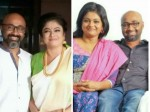 Sujith Vasudev Talking About His Marriage With Manju Pillai