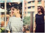 Meera Nandan S Instagram Photo Viral