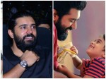 Nivin Pauly About Why He Rejected Bollywood Film