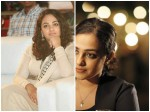 I Have Different Attitude Said Nithya Menon