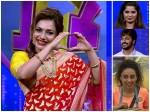 Srinish Aravind In Onnum Onnum Moonnu Promo Viral