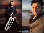 Stephen Devassy About His Life