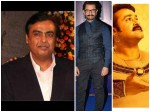 Aamir Khan To Make Mahabharat Into Different Parts