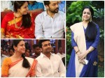 Jyothika Remembering About Surya S Big Surprise