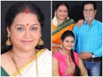 Actress Chithra About Her Life After Marriage
