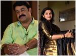 Deepthi Sanjeev Sivan Iffi Deconding Sankar Documentary