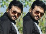 Jayaram Guest Sell Me The Answer Mukesh Promo Viral
