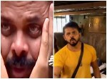 Sreesanth About Match Fixing Controversy Bigboss Latest Promo Viral