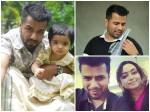 Balabhaskar Death Ksrtc Driver Faceebook Post Viral
