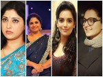 Amma Formed Special Cell For Women Manju Warrier Not Interested