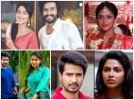 Vishnu Vishal Going To Marry Amala Paul Gossip Spread In Social Media