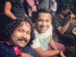 Santhosh Sivan New Film Jack And Jill Location Photos