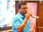 Im Not Yesudas Dharmajan Bogati Replies To Critics Of His Singing