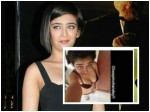 Kamal Hassan S Daughter Akshara Hassan S Private Photos Leacked