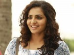 Parvathi S Uyare Movie Shooting Started