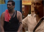 Big Boss Winner Sabu In Comedy Stars Promo Viral
