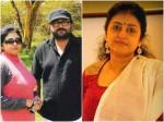Behind The Secene Story The Film Ponmuttayidunna Tharavu