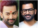 Prithviraj Talking About His Wish To Work With Bigb