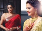 Priya Mani Ready Come Back With Dance Kerala Dance