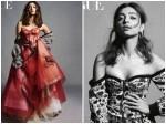 Radhika Apte S Avatar Vogue India S Photoshoot Will Make You Go Weak In Your Knees
