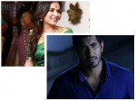 Soundarya Rajinikanth S Second Marriage The Director Set To Tie The Knot With An Actor