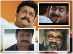 Ranjith Says About Mohanlal Mass Action Dialogue