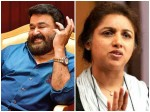 Actoress Revathy React Mohanlal Comments About Me Too Movement