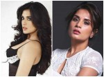 Was Asked Show Navel High Waist Pants Richa Chadha On Women Objectification In Bollywood