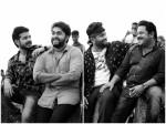 Dhyan Sreenivasan S Sachin Teaser Is