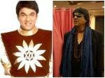 Shakthiman Back Bigsreen Says Mukesh Khanna