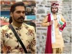 Bigg Boss Malayalam Fame Shiyas Kareem Shares Throwback Picture