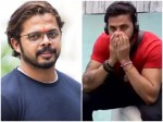 Biggbosshindi Sreesanth Breaks Down As He Talks Bb About His Tihar Jail Days