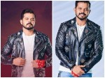 Bigg Boss 12 Rohit Suchanti Accuses Sreesanth Abusing His Sister
