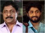 Sreenivasan S Kuttymama Movie Is Coming