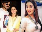 Bigg Boss 12 Shilpa Shinde Gets Mercilessly Trolled Support Sreesanth