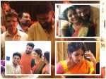 Actoress Srinda Wedding Video Out