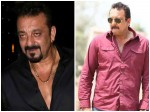 Drunken Sanjay Dutt Caught Abusing At Media On Camera See The Video