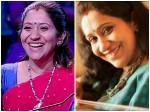 Singer Sujatha Sing Hindi Song Video Viral