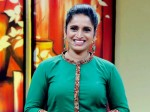 Surabhi Lakshmi Pathu Styel Speech Video